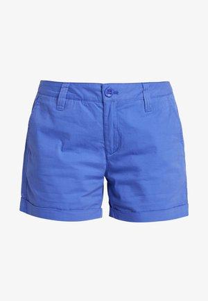 ROSLYNSH - Sports shorts - bay blue