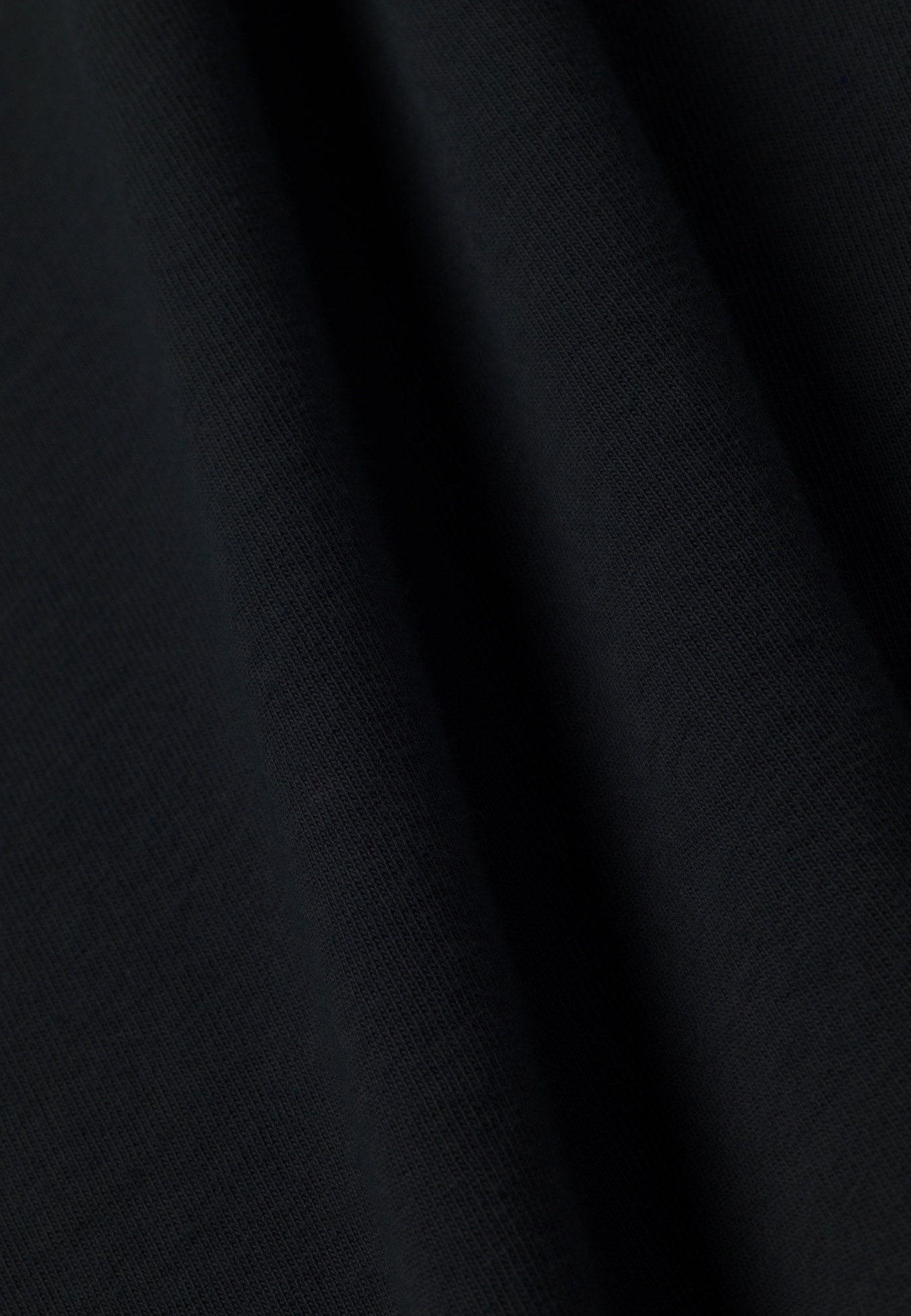 Uomo UNISEX CANELO - T-shirt basic