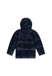 O'Neill - Soft shell jacket - ink blue - 1