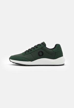 ANTHON - Sneakers - korean green