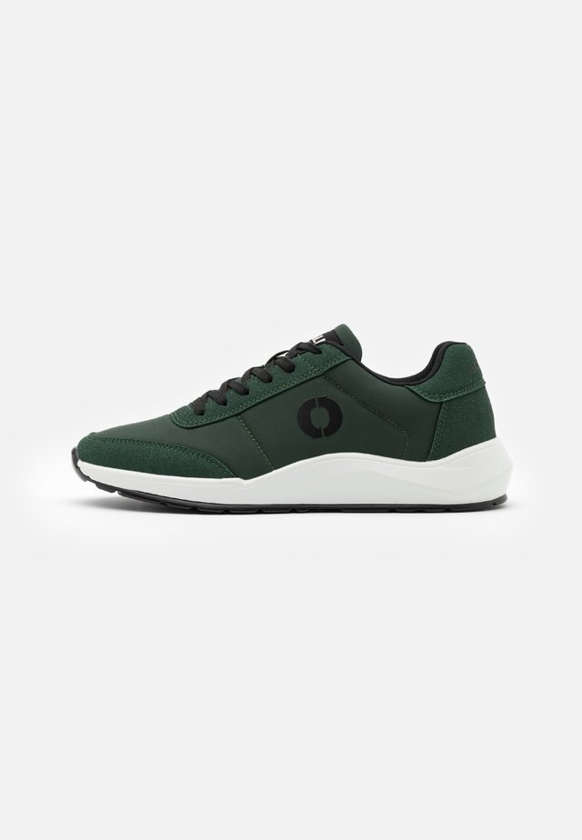 ANTHON - Sneakers laag - korean green
