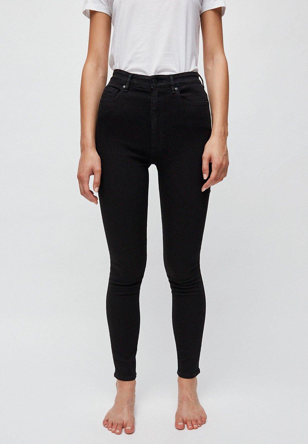 Damen INGAA X STRETCH - Jeans Skinny Fit