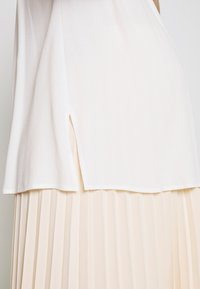 Pomkin - FRÉDÉRIQUE - Košile - white - 5