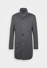 JOOP! - MARON - Zimní kabát - grey - 6