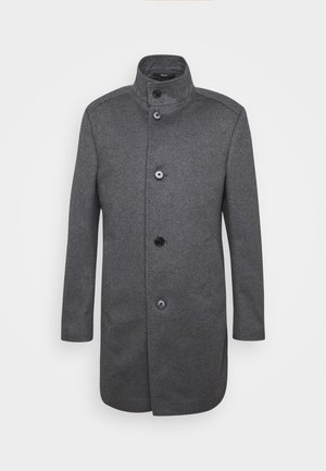 MARON - Short coat - grey