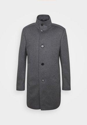 MARON - Classic coat - grey