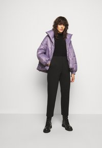 DRYKORN - CASSILS - Winter jacket - lila - 1