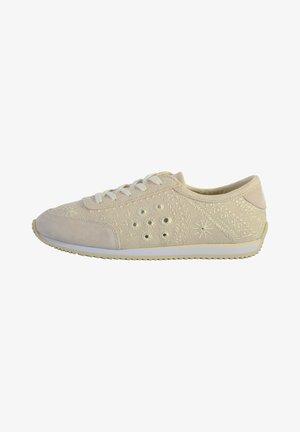 ROYAL - Sneakersy niskie - beige