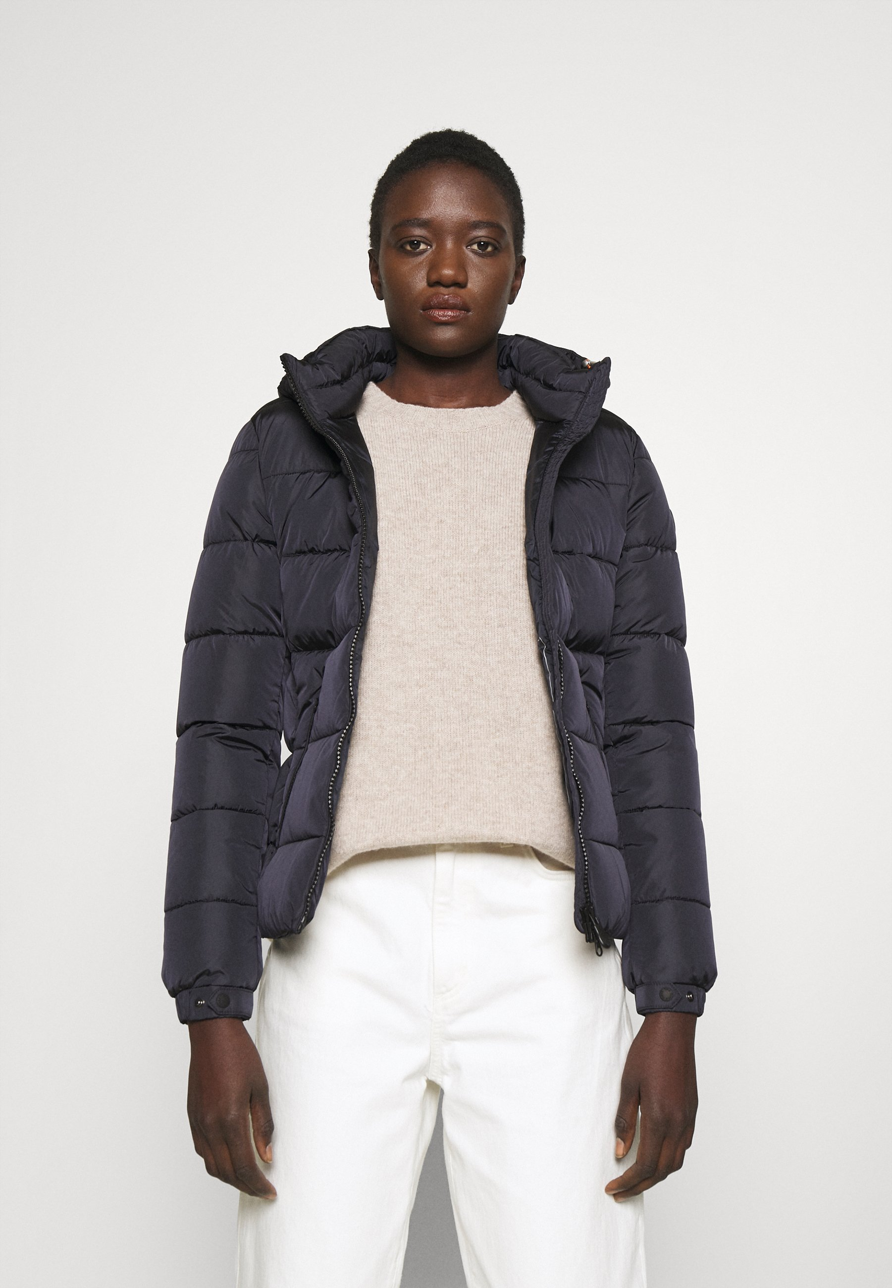 Women MEGA TESS - Winter jacket