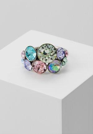 PETIT GLAMOUR - Ring - pastel multi