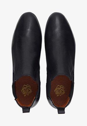 LARISSA - Ankle boots - schwarz