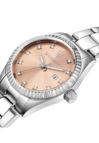 Maserati - Watch - silber - 5
