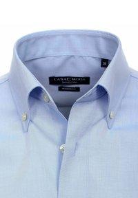 Casamoda - Formal shirt - blau - 2