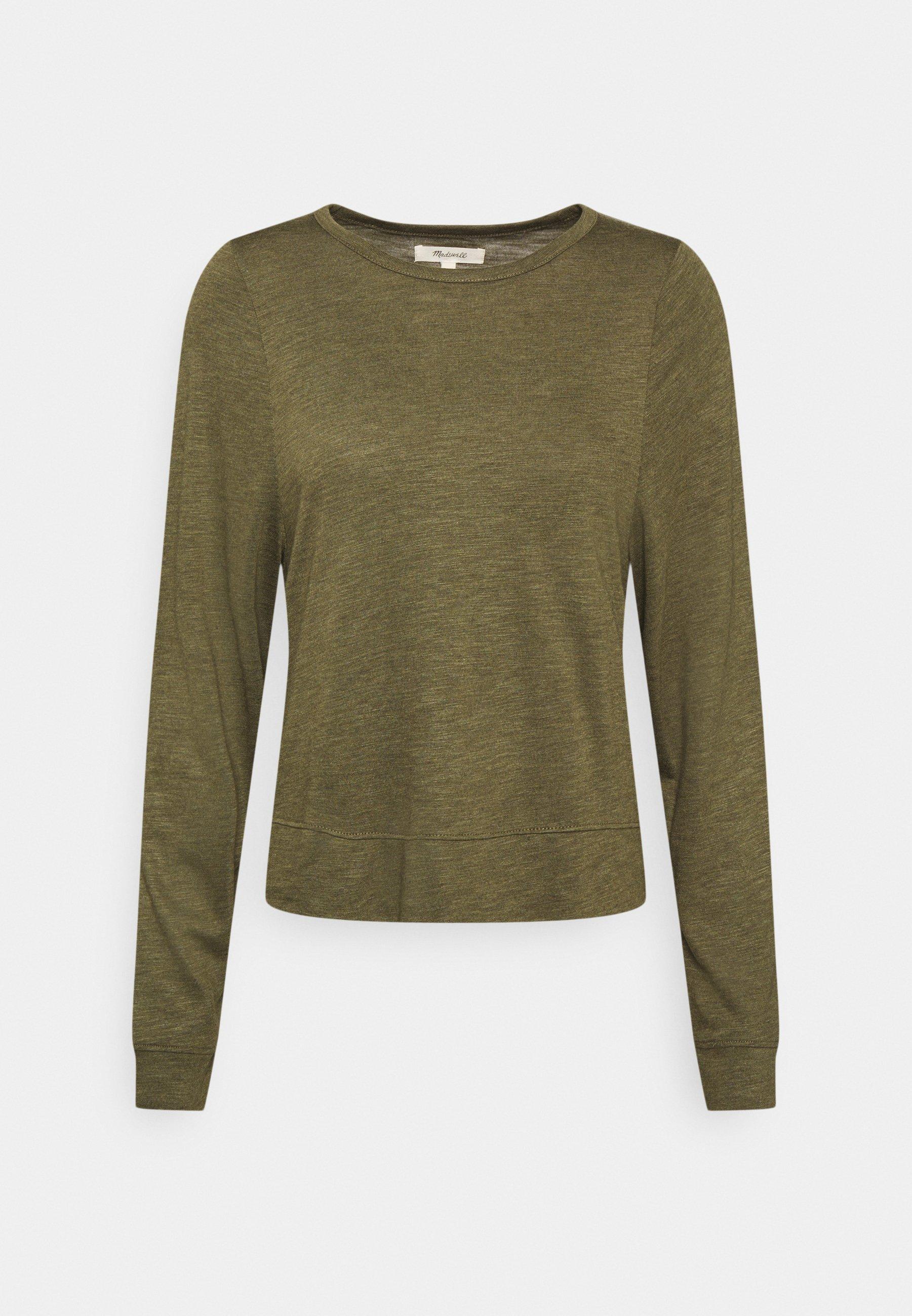 Women TAHARI UPDATE BODY PENDING - Sweatshirt