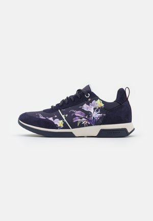 CEYYAS - Trainers - navy