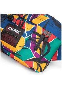 Eastpak - Bum bag - stease - 4