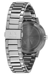Armani Exchange - Orologio - silver-coloured