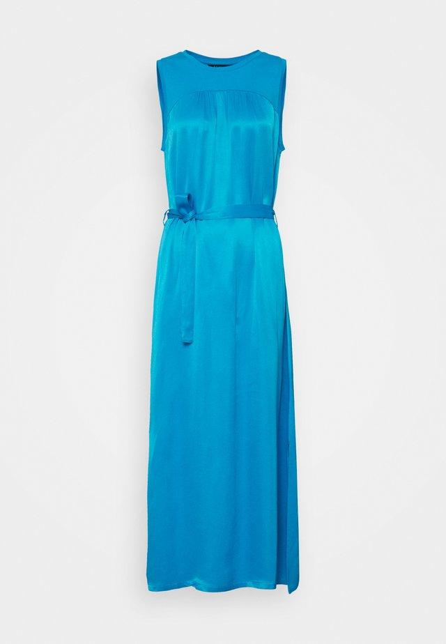 VESTITO - Suknia balowa - dresden blue