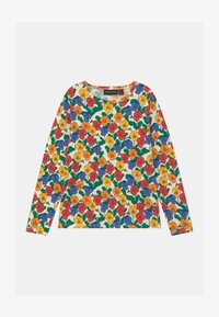 Mini Rodini - VIOLAS - Long sleeved top - multicolored - 0