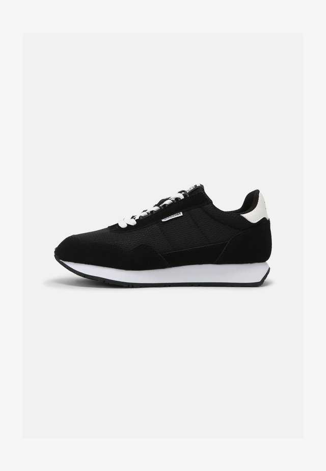 JFWZEPHYR - Trainers - anthracite