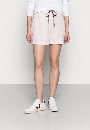 STORY - Shorts - light pink