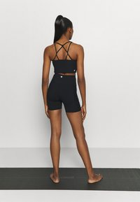 Cotton On Body - ACTIVE SET - Chándal - black - 4