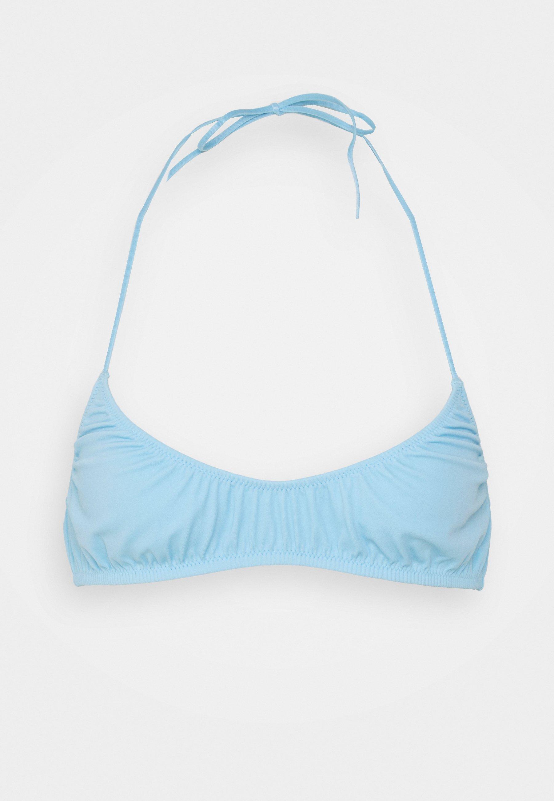 Women CLOUD TRIANGLE SWIM - Bikini top