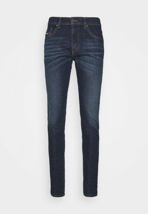 D-STRUKT - Slim fit jeans - 009hn