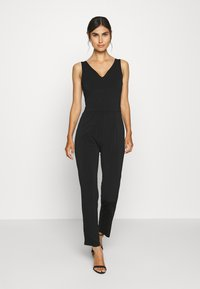 Anna Field - Jumpsuit - black - 0