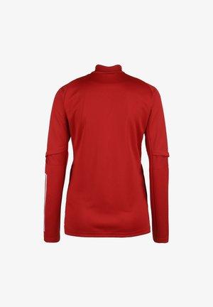 CONDIVO  - Sweater - team power red