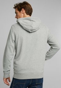 Esprit - Hoodie - medium grey - 2