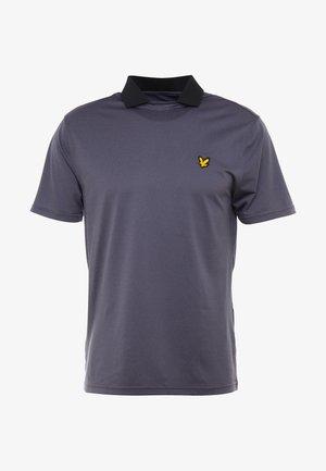 VENTECH  - Sports shirt - graphite