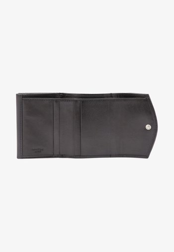LEISEL DEDA SV4F - Wallet - black