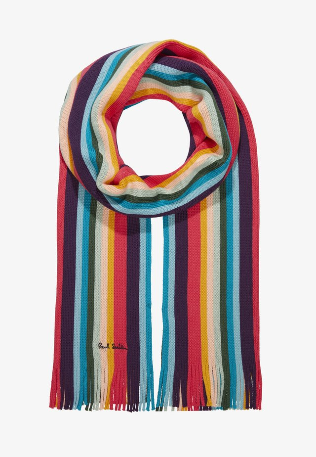 SCARF ARTIST - Bufanda - multi-colored