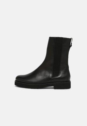 BOY - Kotníkové boty - schwarz