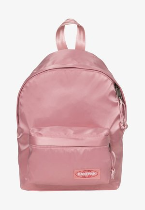 ORBIT SATINFACTION - Rucksack - pink
