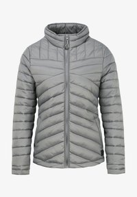 Oxmo - Light jacket - castlerock - 5