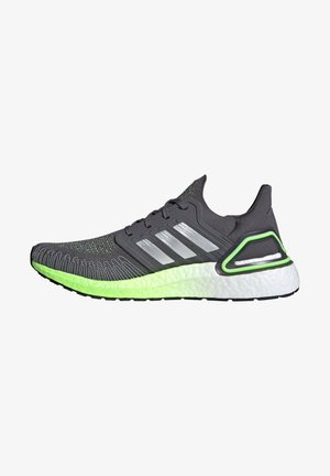 ULTRA BOOST - Stabilty running shoes - grau (231)