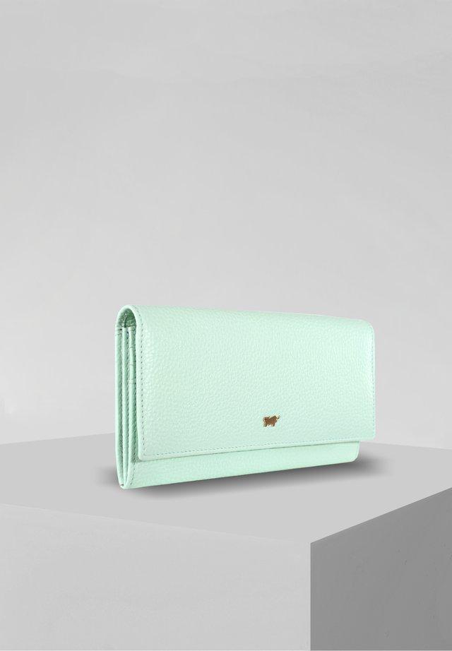 ASTI - Wallet - greenspan