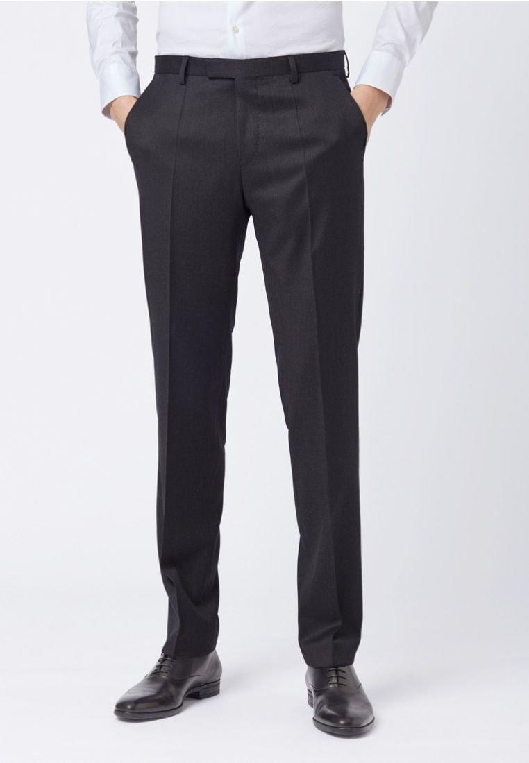 Men LENON1 - Suit trousers