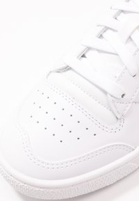 Puma - RALPH SAMPSON  - Baskets basses - white - 2