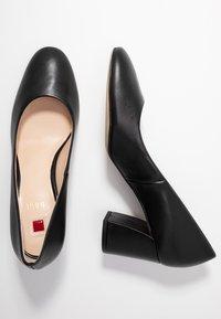 Högl - Classic heels - schwarz - 3
