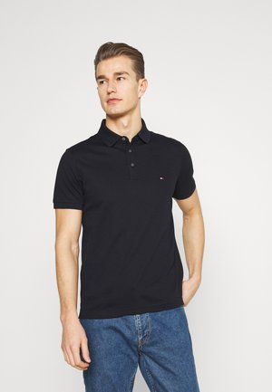 Polo shirt - desert sky