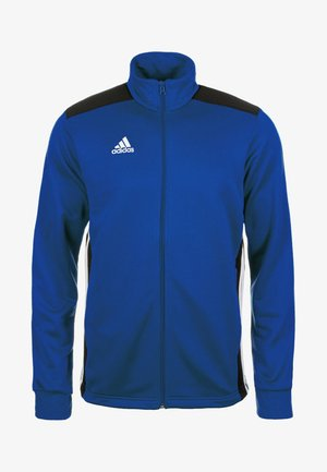 REGISTA 18 - Training jacket - blue
