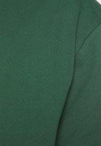 Weekday - GREAT - T-paita - dark green - 4