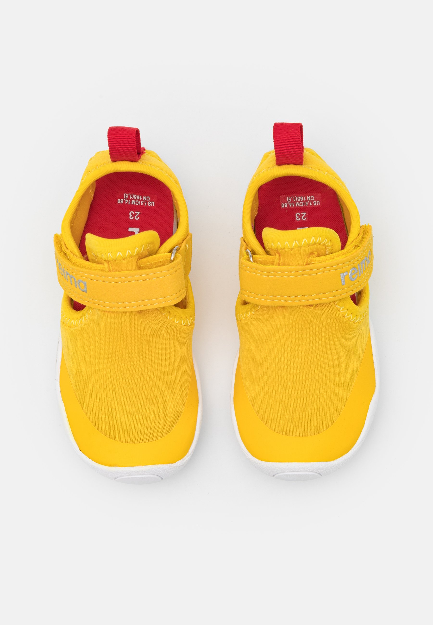 Kids RANTAAN UNISEX - Walking sandals