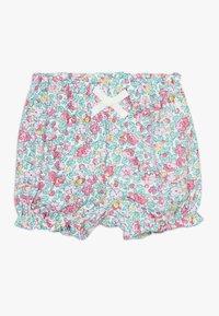 GAP - Shorts - new off white - 0