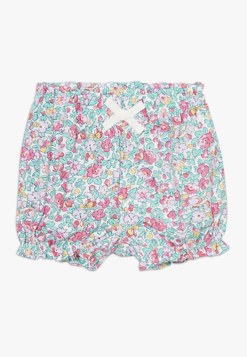GAP - Shorts - new off white