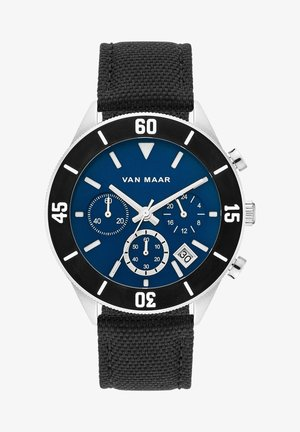 FANTASTIC  - Horloge - schwarz
