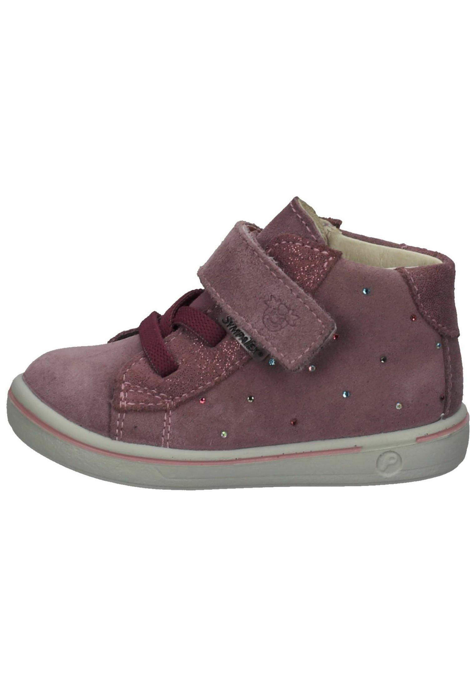 Børn Lær-at-gå-sko - sucre